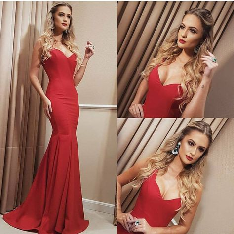 sexy mermaid prom dresses, formal dresses, wedding party dresses, graduation party dresses,sweet 16 dresses