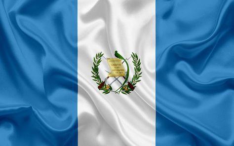 Guatemala Libre Al Viento Tu Hermosa Bandera Guatemala Guatemala Flag Guatemalan Flag Guatemala
