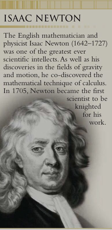 Top quotes by Isaac Newton-https://s-media-cache-ak0.pinimg.com/474x/b0/84/4f/b0844f38f07f964e0a95166625ca0b07.jpg