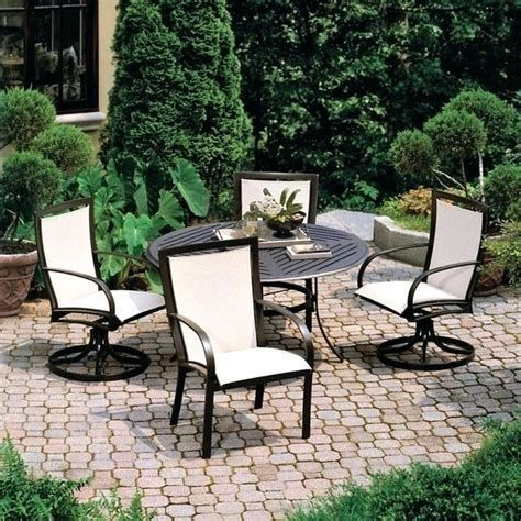 Download Wallpaper Winston Patio Furniture Replacement Parts