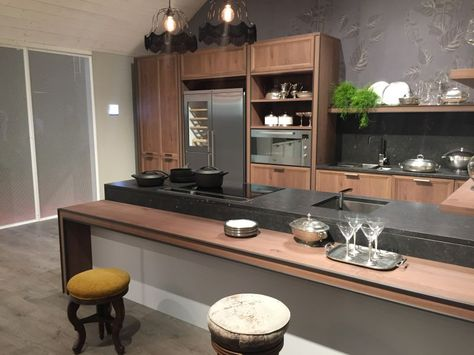 Design for life Built-in kitchen appliances from Miele have - schüller küchen händlersuche