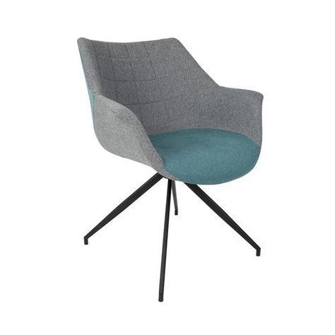 Zuiver Doulton Stuhl Jetzt Bestellen Unter:  Https://moebel.ladendirekt.de/kueche Und Esszimmer/stuehle Und Hocker /esszimmerstuehle/?uidu003dc32a2d74 93u2026