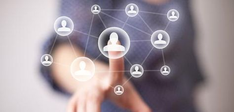 How Using Social Networks Affects Your Health