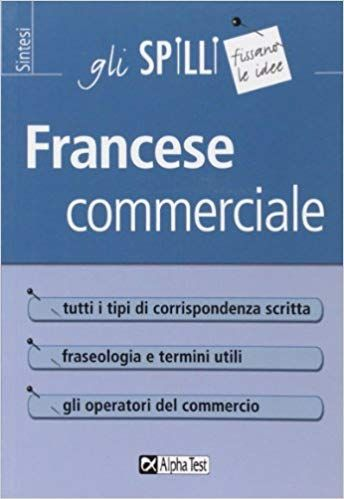 Francese Commerciale Download Pdf E Epub Leggere Online Francese Commerciale Libro Di Francese Commerciale Pdf Liberi Di Libri Francese Leggende