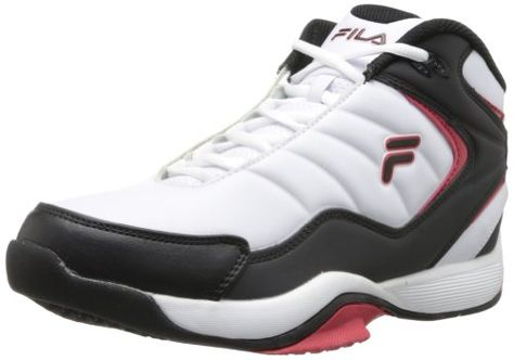 Reebok Men's Pro Heritage 1 Basketball Shoe, Black/White, 12 M US Reebok  http://www.amazon.com/dp/B00HS4CU7C/ref=cm_sw_r_pi_dp_kGzovb12H85KC |  Pinterest ...