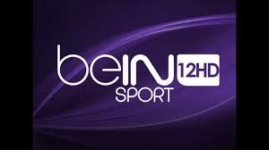 Watch Bein Sports Live Streaming Online Live Https Watch Live Net N Beinsports Wimbledon Premier Lig Sporlar
