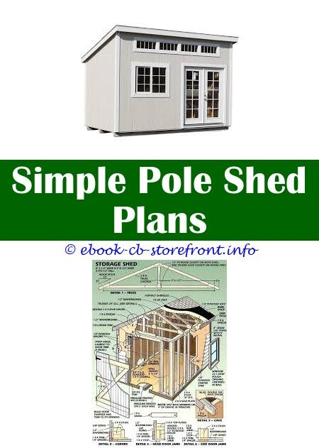 6 Self Reliant Clever Ideas Shed Plans 12 X 12 Shed Building How To Shed Ramp Plans Free Rustic Garden Shed Plans Basic Backyard Shed Plans
