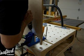 Building A Computer Desk Diy Desk Pc In 2020 Diy Computer Desk Built In Computer Desk Pc Desk