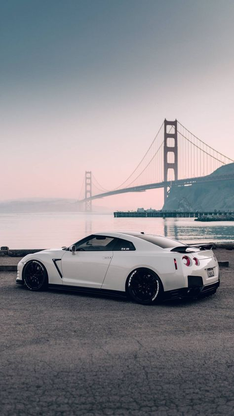 List Of Nisan Gtr R35 Wallpapers Iphone Pictures And Nisan