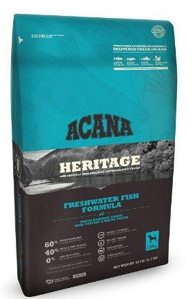 The 12 Best Acana Dog Foods Reviews In 2019 Industryears Com