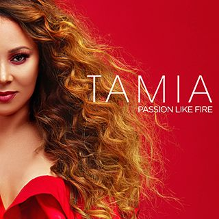 Grammy Nominated R Amp B Singer Tamia Releases New Single It S