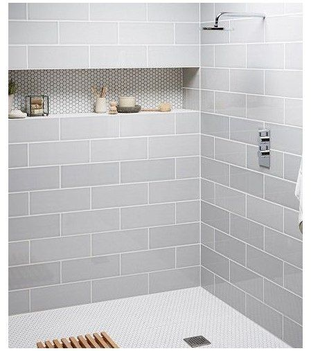 900 Bathroom Niches Ideas In 2021 Bathroom Niche Bathrooms Remodel Bathroom Design