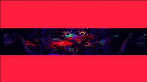 Youtube Banner No Text In 2020 Banner Template Youtube Banners Youtube Banner Template