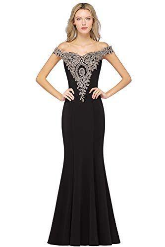 Check This Women S Off Shoulder Mermaid Gold Formal Dresses For Women Dress Dressoutfit Prom Dresses Long Mermaid Evening Gowns Formal Mermaid Prom Dresses