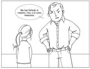 Disciplina Sin Lágrimas Daniel J Siegel Primer Capítulo Megustaleer B De Books Disciplina Libros Autores