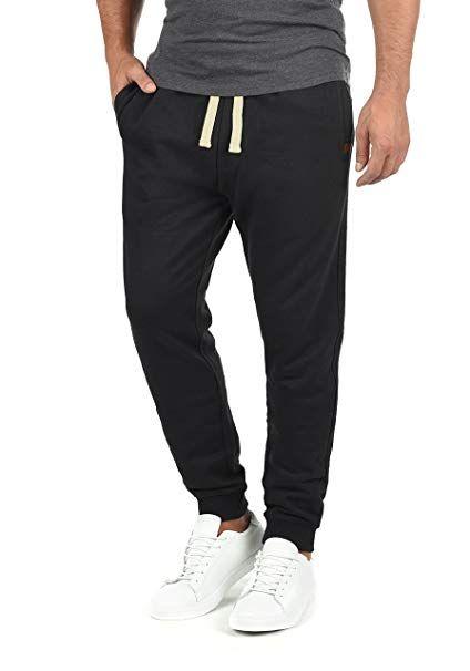 BLEND Tilo Herren Jogginghose Sweat Pants Sporthose aus