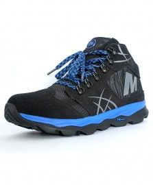 Men's Sports Shoes | Free Delivery Available | DW Sports