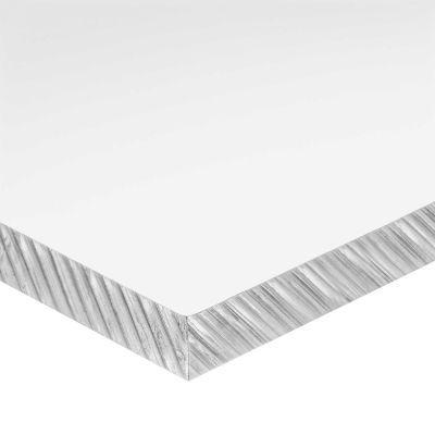 1 4 Acrylic Sheet Social Distancing Plastic Shield In 2020 Acrylic Plastic Sheets Cast Acrylic Plastic Sheets