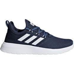 cool shoe Adidas Lite Racer Reborn Schuh, Gre 34 in Schwarz