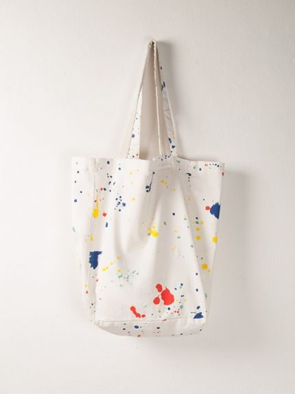 33 best eco bag images on Pinterest   Bag design, Diy bags and Tote bags