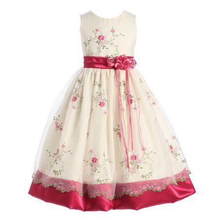 4ca6e577b98 Petite Adele Big Girls Mint Ivory Lace Leah Junior Bridesmaid Dress 8-12