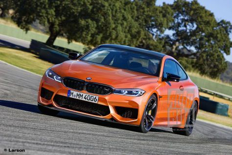 Bmw M4 2020 News Competition Cabrio Ps Motor Autobild De Provides The Latest Information About Bmw Cars Release Date Redesign In 2020 Bmw M4 Bmw Bmw Alpina