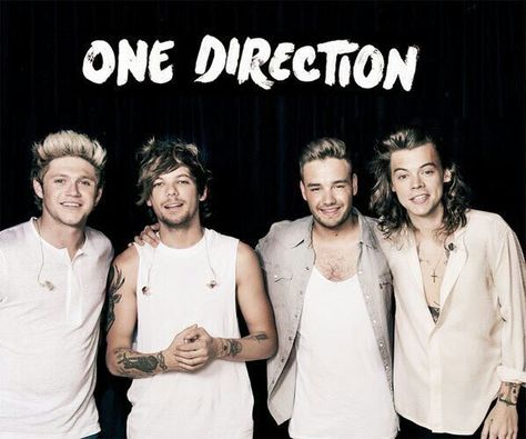 New photo of the boys | 2015 Why oh why did they have to say good bye!!