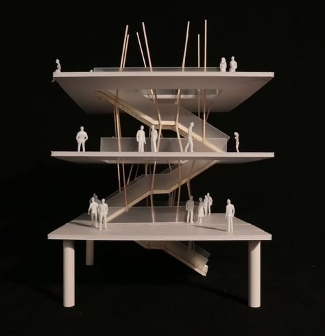 Architectural Models Ideas Architects   Architectural models ideas #architectural #models #ideas & ideen für architekturmodelle & idées de modèles architecturaux & ideas de modelos arquitectónicos & architectural models conceptual, abstract architectural models, architectural models making, architectural models ideas, ar  The Effective Pictures We Offer You About abstract Architecture model construction   A quality picture can tell you many things. You can find the most beautiful pictures that