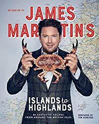 The Bikers Ensaimadas With Almond Filling Recipe In 2020 James Martin Tom Kerridge Hairy Bikers