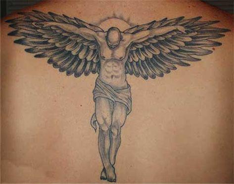 tattoos for men designs