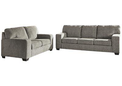 Termoli Granite Sofa Sofa And Loveseat Set Upholstery Granite Sofa