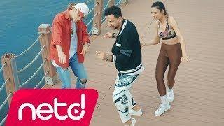 Bora Duran Basgan Mp3 Indir Boraduran Basgan Yeni Muzik Muzik Sarkilar