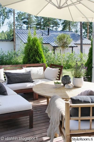 Lounge M El Ikea