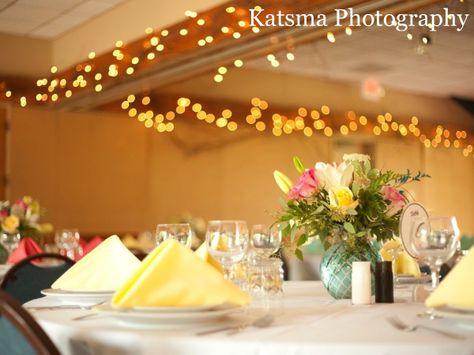 Gallery Reception | Klehm Arboretum U0026 Botanic Garden | Getting Married At Klehm  Arboretum | Pinterest | Gardens, Receptions And Galleries