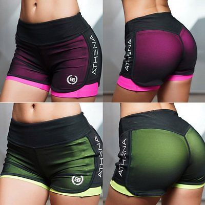 Pin on Women's Athletic Apparel