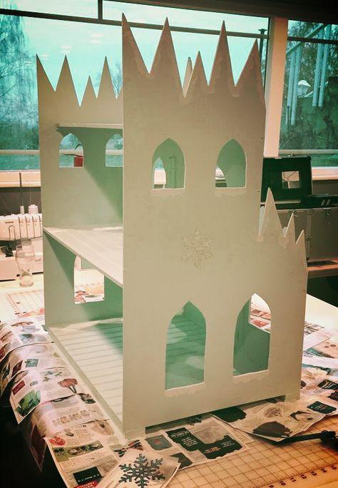 Playmobil banquet table de salle à manger et chaises CASTLE Palace House Extra Noël
