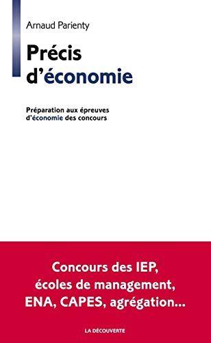 Livrejoy Abir Telecharger Precis D Economie Pdf 2707194565 Arn Telechargement Livre Epub Telecharger Pdf