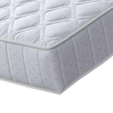 Bonellfederkernmatratze Meteor Malie Matratzen Liegeflache 180 X 200 Cm Hartegrad H2 Bis Ca 80 Kg Mattress Home Decor Furniture
