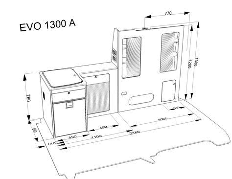 The Van Man Blord0768
