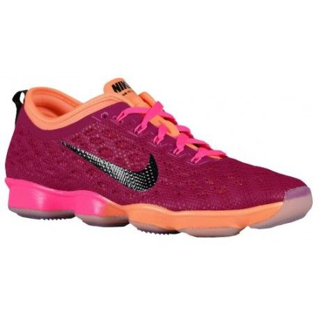nike zoom fit agility,Nike Zoom Fit