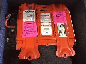 Dorman 587 004 Hybrid Battery Pack Fits 06 11 Honda Civic 1 3l Honda Civic Dorman Civic