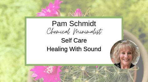 How To Do Self Care Healing With Sound - Inspired Healers