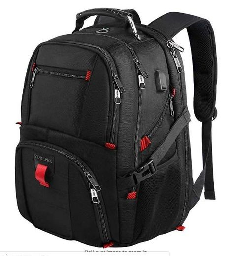 7d4c268e2dc8 List of Pinterest backpack school organization book bags pictures ...