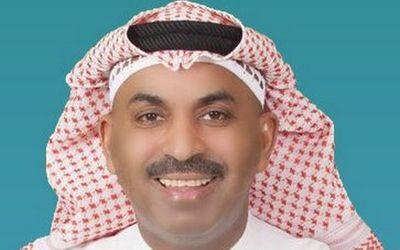 طارق العلي دكتور سناب Fashion Beanie Celebrities