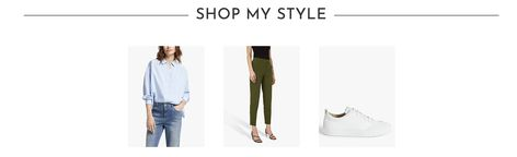 How to style combats with trainers & a shirt     #ootd #wiw #lotd #over40 #over40fashion #fashion #howtodresswhenyoureover40 #over40style #midlife #whattowear #howtostyle #style #stylingtips #springstyle #looksforspring #springfashion #whattowearinspring #springlooks #springstylingtips #ideasonwhattowearinspring