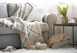 How To Put A Throw Blanket On A Sofa Onvacations Wallpaper Custom Sofa Throw Blanket Sofa Covers