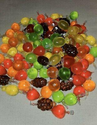 ju c jelly fruit candy