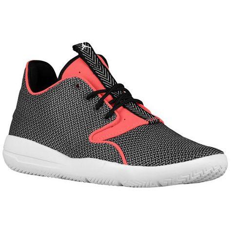 new product 34c32 75220 Jordan Eclipse - Girls  Grade School