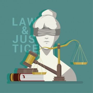 Law And Justice Illustration Hammer Illustration Justice Png And Vector With Transparent Background For Free Download Cizim Reklam Panosu Avukatlar