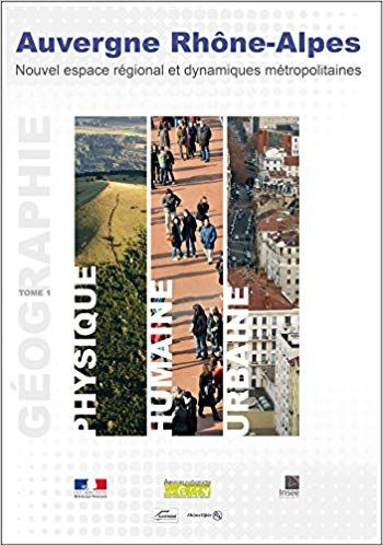 Geographie Geographie Cours Histoire Pole Urbain